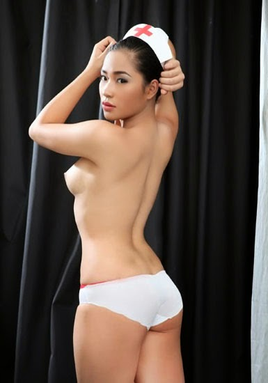 Alyzza-Agustin-Nude-Topless-Photos-www.ohfree.net-033 FHM Philippines Alyzza Agustin Nude Topless Photos Leaked