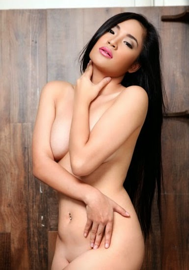 Alyzza-Agustin-Nude-Topless-Photos-www.ohfree.net-038 FHM Philippines Alyzza Agustin Nude Topless Photos Leaked