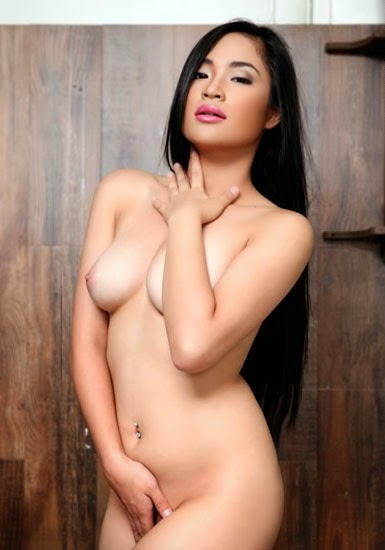 Alyzza-Agustin-Nude-Topless-Photos-www.ohfree.net-040 FHM Philippines Alyzza Agustin Nude Topless Photos Leaked