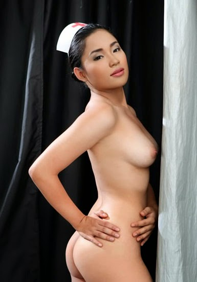Alyzza-Agustin-Nude-Topless-Photos-www.ohfree.net-060 FHM Philippines Alyzza Agustin Nude Topless Photos Leaked