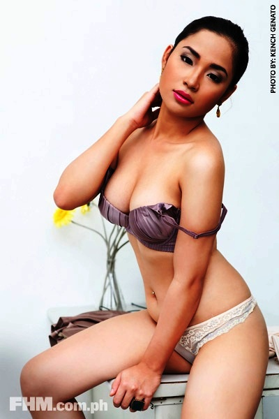 Alyzza-Agustin-Nude-Topless-Photos-www.ohfree.net-066 FHM Philippines Alyzza Agustin Nude Topless Photos Leaked