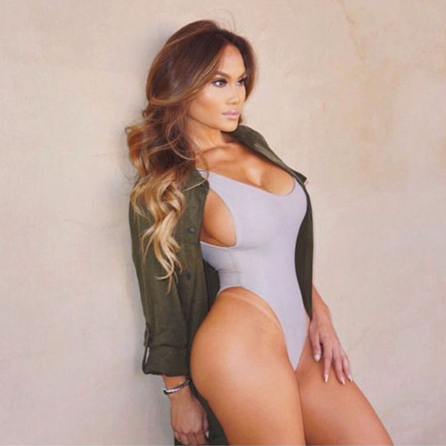 Daphne-Joy-leaked-nude-photos-www.ohfree.net-005 Filipina Puerto Rican actress and model Daphne Joy leaked nude photos