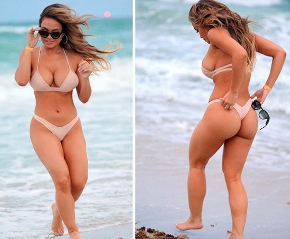Daphne-Joy-leaked-nude-photos-www.ohfree.net-020 Filipina Puerto Rican actress and model Daphne Joy leaked nude photos