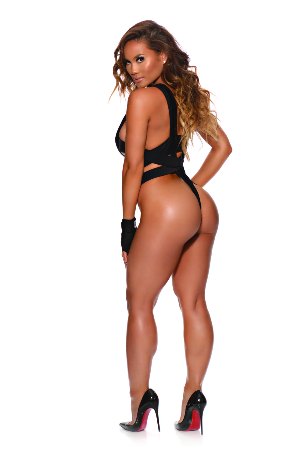 Daphne-Joy-leaked-nude-photos-www.ohfree.net-023 Filipina Puerto Rican actress and model Daphne Joy leaked nude photos