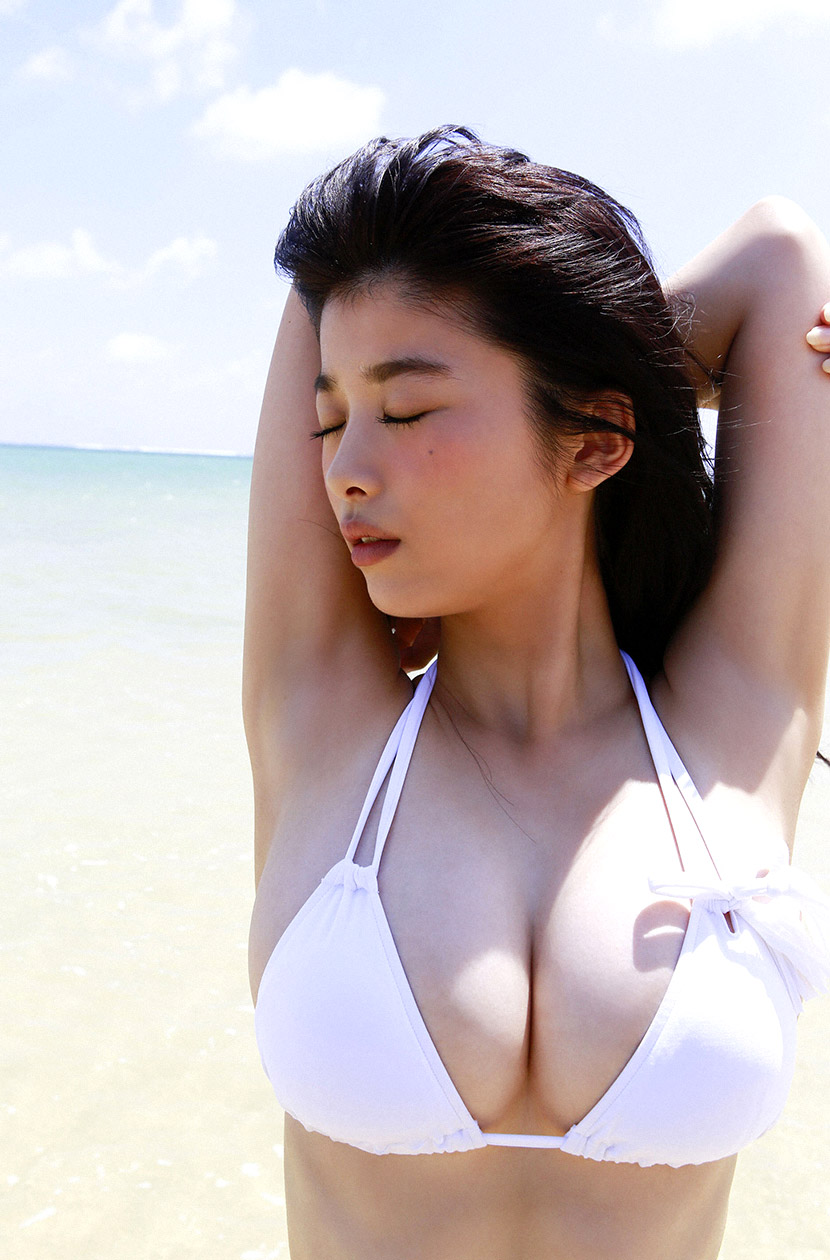 Japanese-model-and-actress-Fumika-Baba-www.ohfree.net-001 Japanese model and actress Fumika Baba 馬場 ふみか nude photos leaked