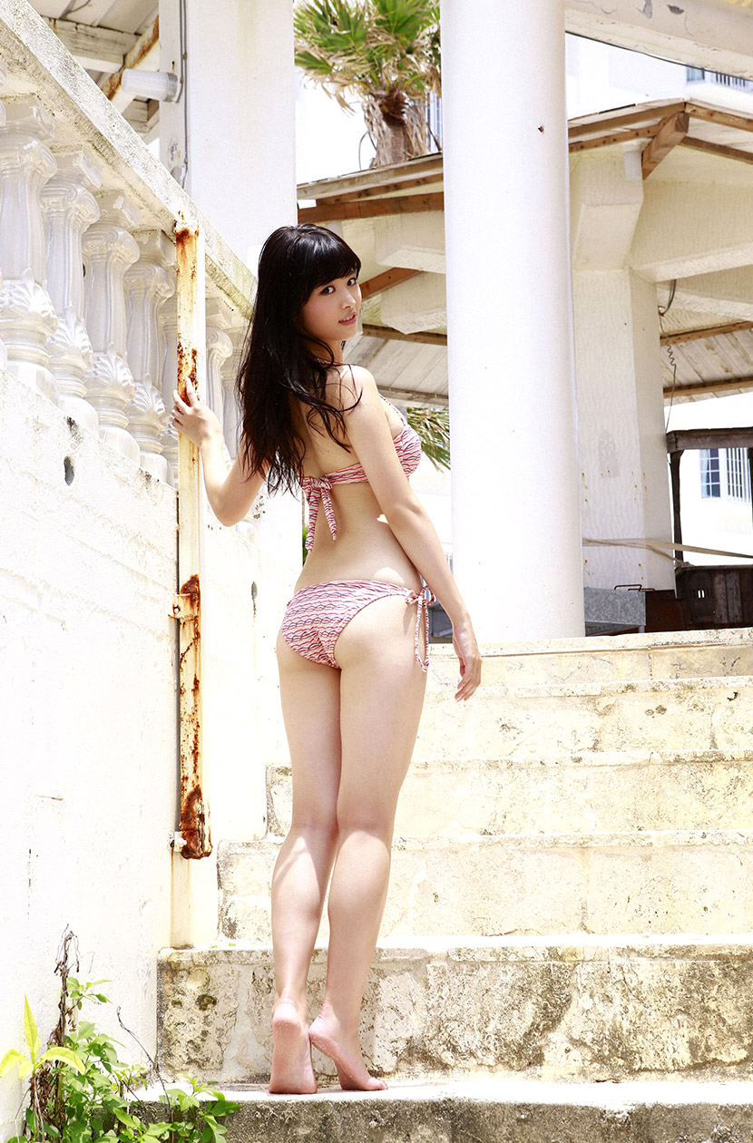Japanese-model-and-actress-Fumika-Baba-www.ohfree.net-030 Japanese model and actress Fumika Baba 馬場 ふみか nude photos leaked