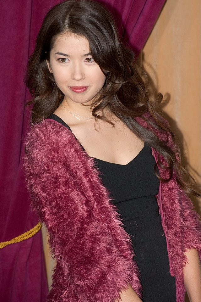 Nichole-Bloom-naked-photos-leaked-www.ohfree.net-008 American actress and model Nichole Bloom naked photos leaked