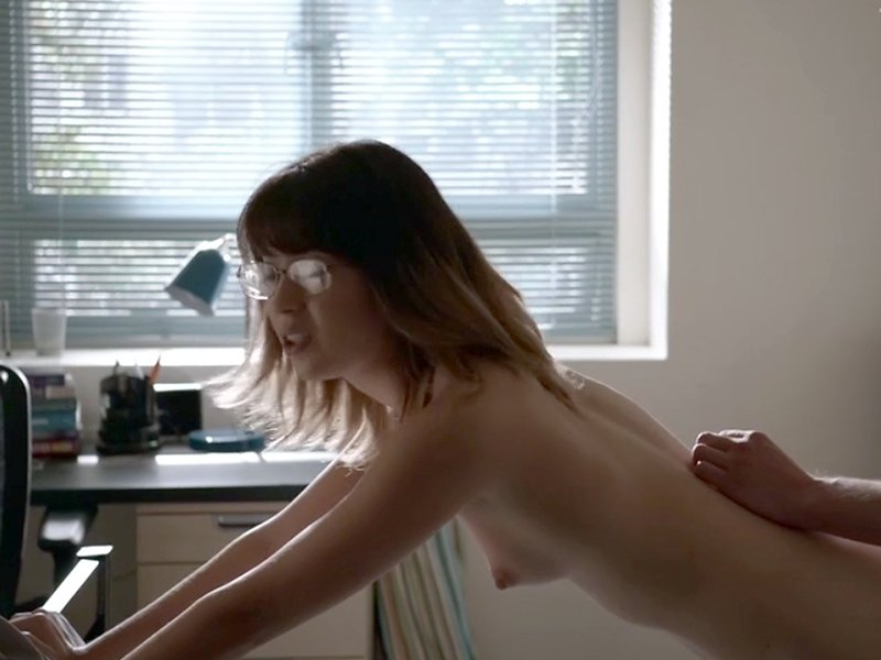 Nichole-Bloom-naked-photos-leaked-www.ohfree.net-015 American actress and model Nichole Bloom naked photos leaked