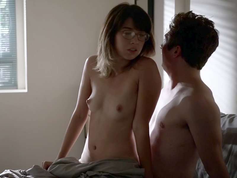 Nichole-Bloom-naked-photos-leaked-www.ohfree.net-019 American actress and model Nichole Bloom naked photos leaked