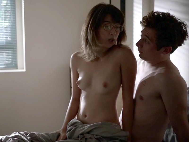 Nichole-Bloom-naked-photos-leaked-www.ohfree.net-020 American actress and model Nichole Bloom naked photos leaked