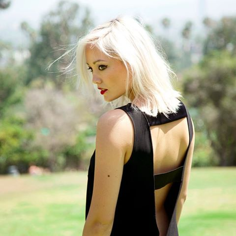 Pom-Klementieff-nude-sexy-008-by-ohfree.net_ French actress Pom Klementieff nude sexy photos leaked