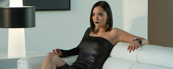 Pom-Klementieff-nude-sexy-013-by-ohfree.net_ French actress Pom Klementieff nude sexy photos leaked