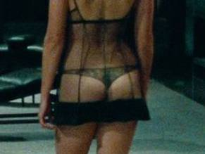 Pom-Klementieff-nude-sexy-026-by-ohfree.net_ French actress Pom Klementieff nude sexy photos leaked
