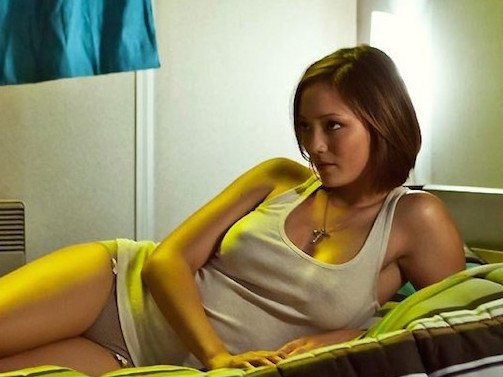 Pom-Klementieff-nude-sexy-027-by-ohfree.net_ French actress Pom Klementieff nude sexy photos leaked
