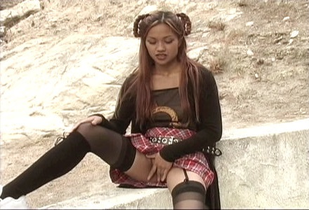 Southeast-Asian-porn-star-Aliyah-Likit-by-ohfree.net-05 Southeast Asian porn star Aliyah Likit nude photos sexy leaked