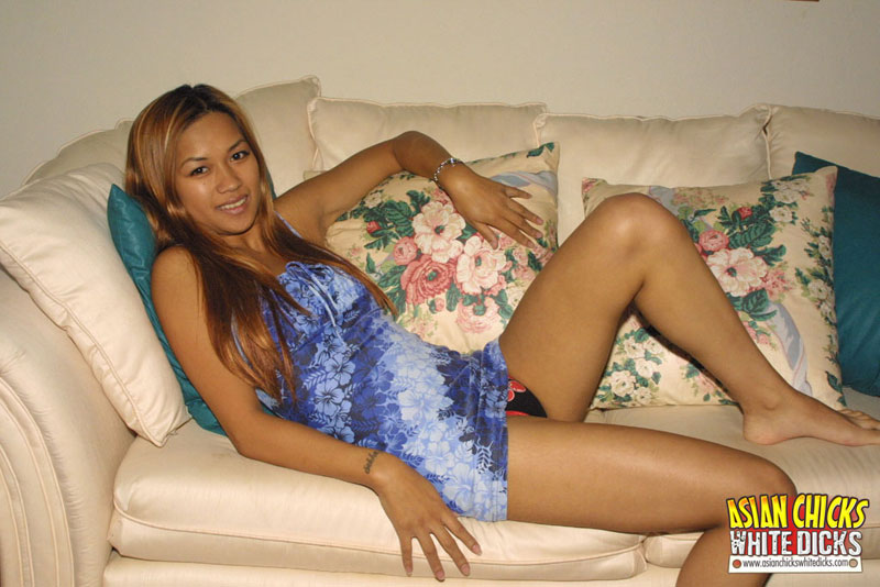 Southeast-Asian-porn-star-Aliyah-Likit-by-ohfree.net-21 Southeast Asian porn star Aliyah Likit nude photos sexy leaked