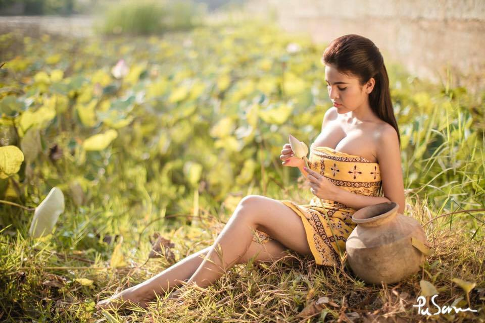 Denny-Kwan-leaked-nude-sexy-004-by-ohfree.net_ Cambodian actress តារាសុិចសុី Denny Kwan leaked nude sexy photos