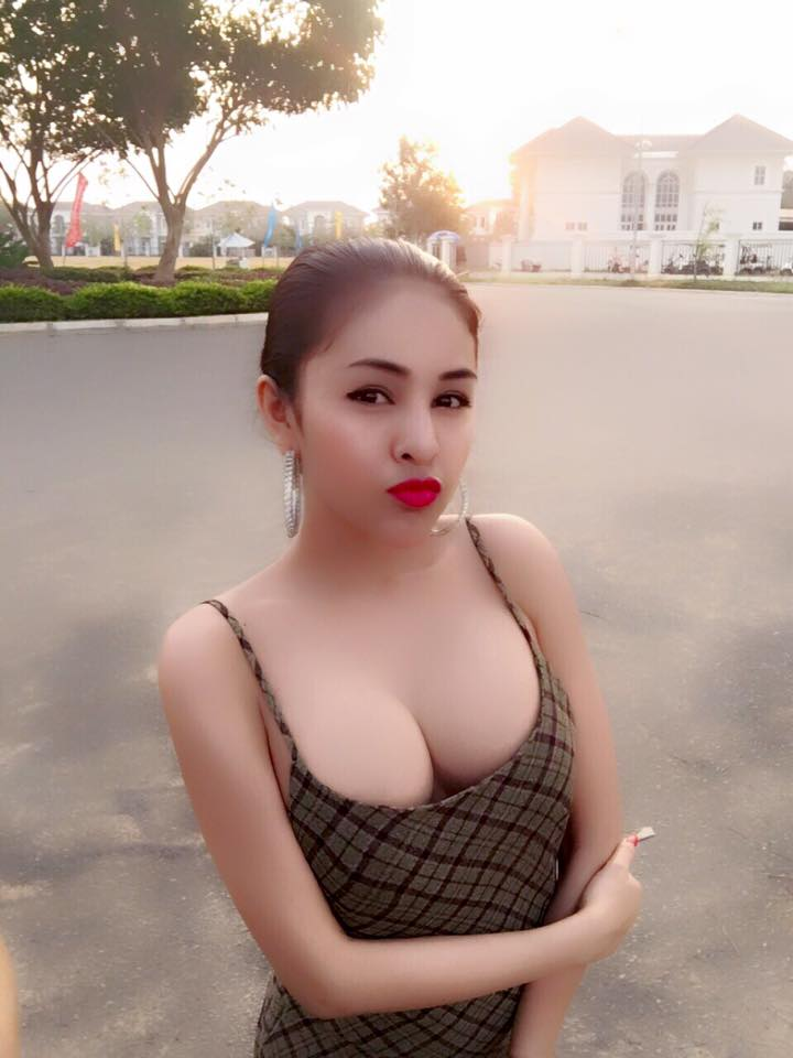 Denny-Kwan-leaked-nude-sexy-006-by-ohfree.net_ Cambodian actress តារាសុិចសុី Denny Kwan leaked nude sexy photos