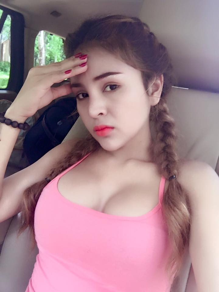Denny-Kwan-leaked-nude-sexy-009-by-ohfree.net_ Cambodian actress តារាសុិចសុី Denny Kwan leaked nude sexy photos