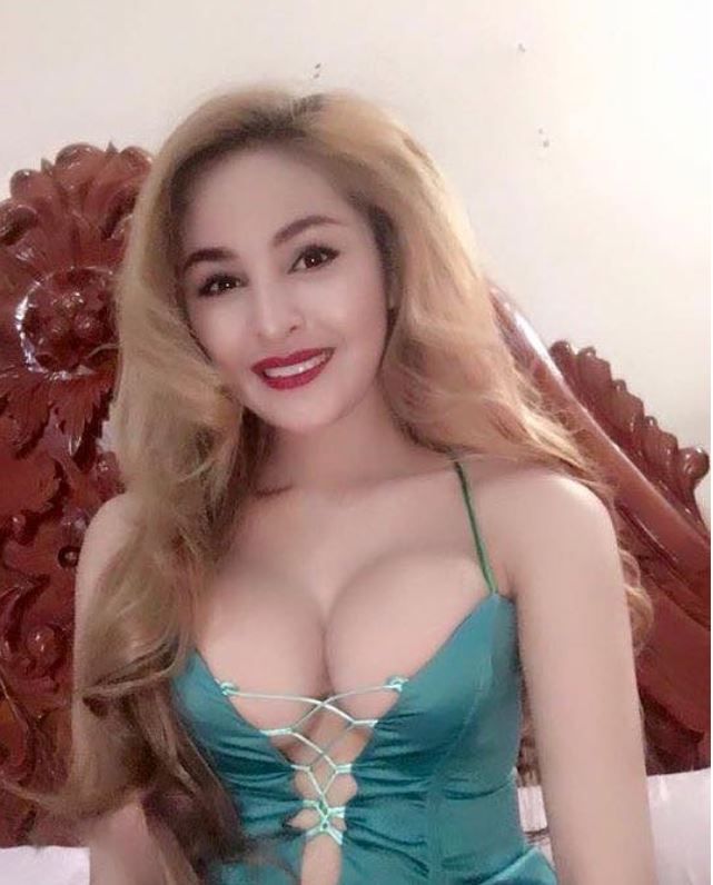 Denny-Kwan-leaked-nude-sexy-015-by-ohfree.net_ Cambodian actress តារាសុិចសុី Denny Kwan leaked nude sexy photos