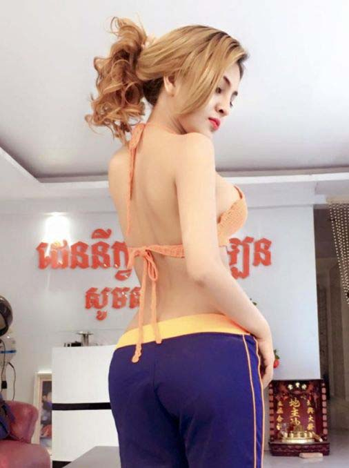 Denny-Kwan-leaked-nude-sexy-021-by-ohfree.net_ Cambodian actress តារាសុិចសុី Denny Kwan leaked nude sexy photos