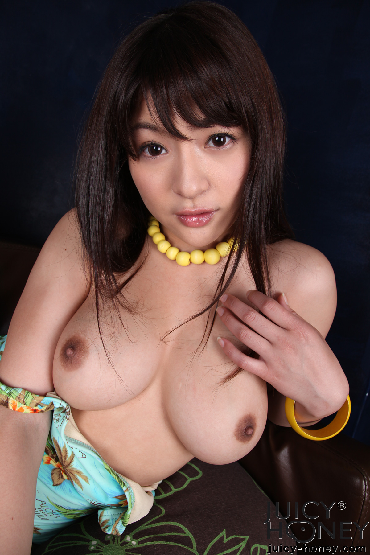 Japanese-former-gravure-idol-Megu-Fujiura-015-from-sexvcl.net_ Japanese former gravure idol Megu Fujiura めぐり leaked nude sexy