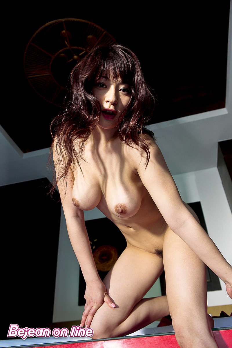 Japanese-former-gravure-idol-Megu-Fujiura-021-from-sexvcl.net_ Japanese former gravure idol Megu Fujiura めぐり leaked nude sexy