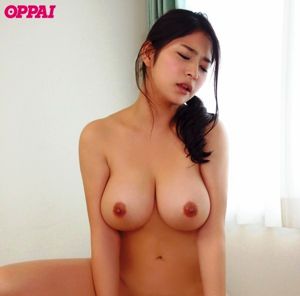 Japanese-former-gravure-idol-Megu-Fujiura-028-from-sexvcl.net_ Japanese former gravure idol Megu Fujiura めぐり leaked nude sexy