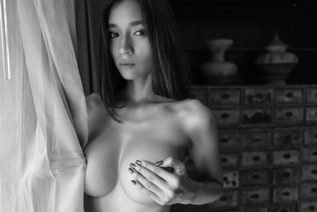 Bella-Thai-nude-sexy-photos-leaked-007-from-sexvcl.net_ Thai model Bella Thai nude sexy photos leaked
