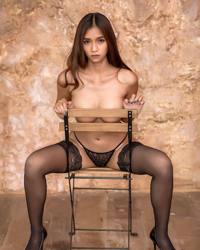 Bella-Thai-nude-sexy-photos-leaked-021-from-sexvcl.net_ Thai model Bella Thai nude sexy photos leaked