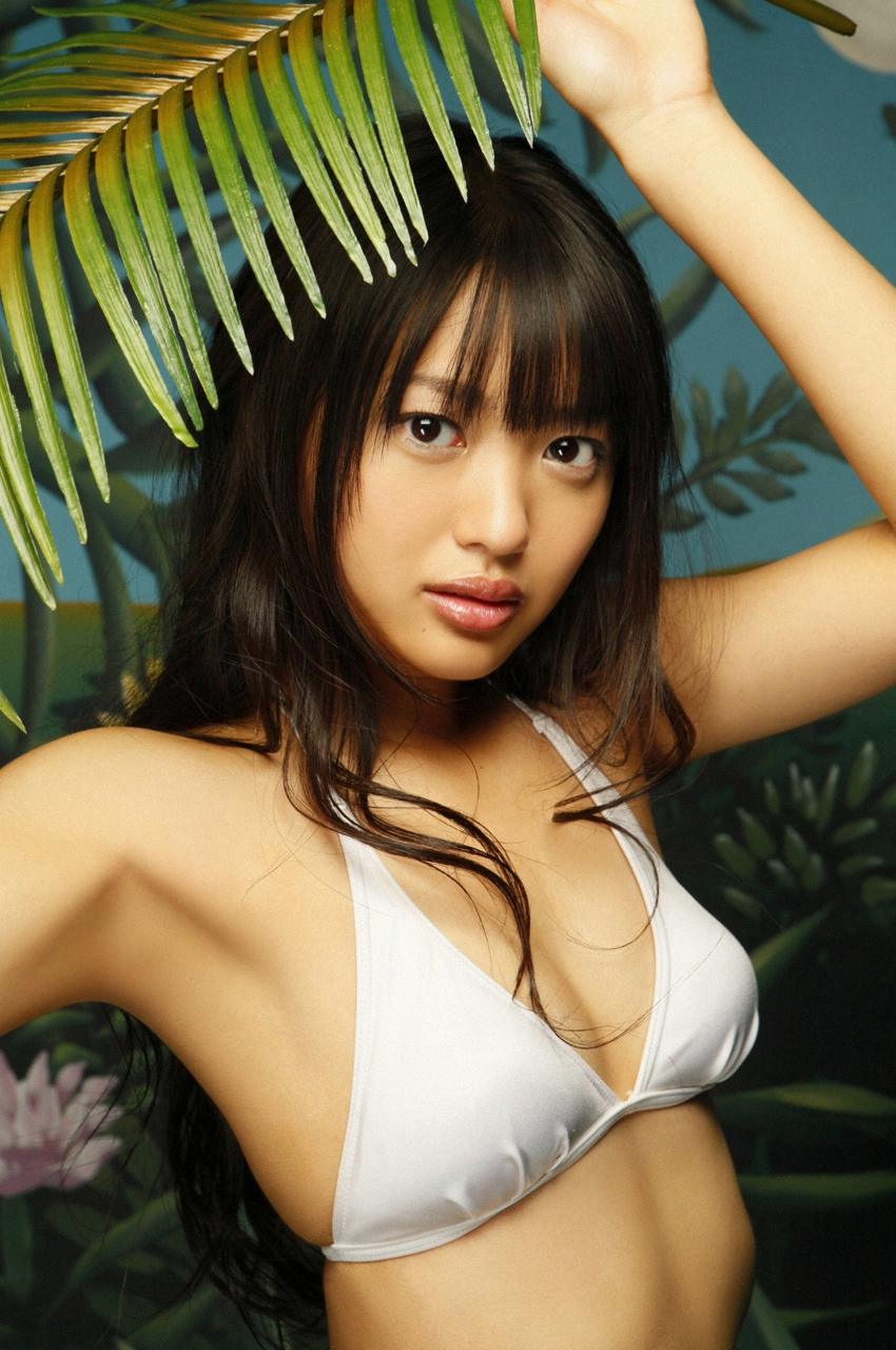 Japanese-pop-idol-and-model-Rie-Kitahara-008-from-sexvcl.net_ Japanese pop idol and model Rie Kitahara 北原 里英 leaked nude sexy