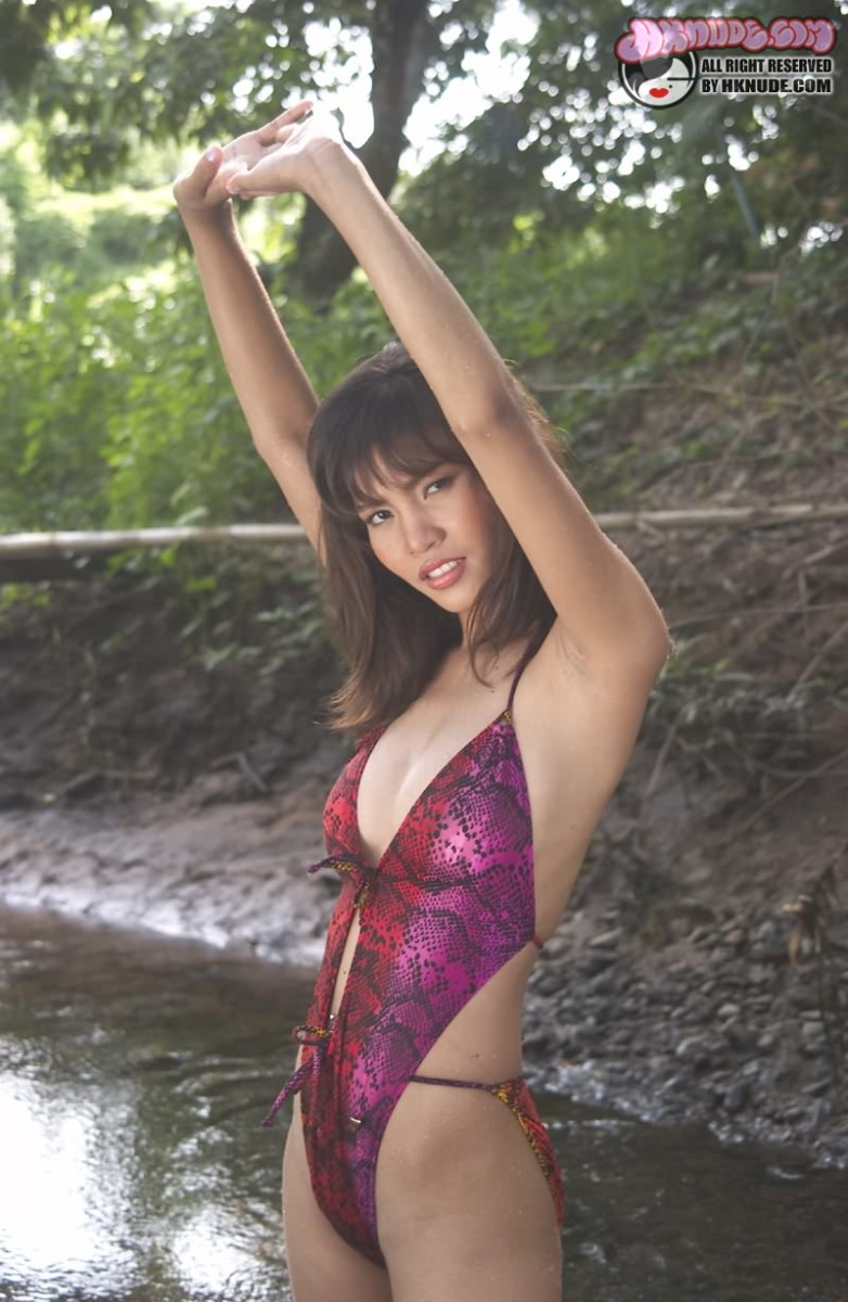 Chong-Hoi-Shun-naked-sexy-leaked-003-www.sexvcl.net_ Korean nude model Chong Hoi Shun naked sexy leaked