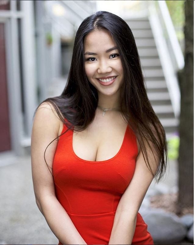 chinese-actress-melanie-chan-leaked-nude-02-ohfree.net_ Chinese Actress Melanie Chan Leaked Nude Sexy The Fappening