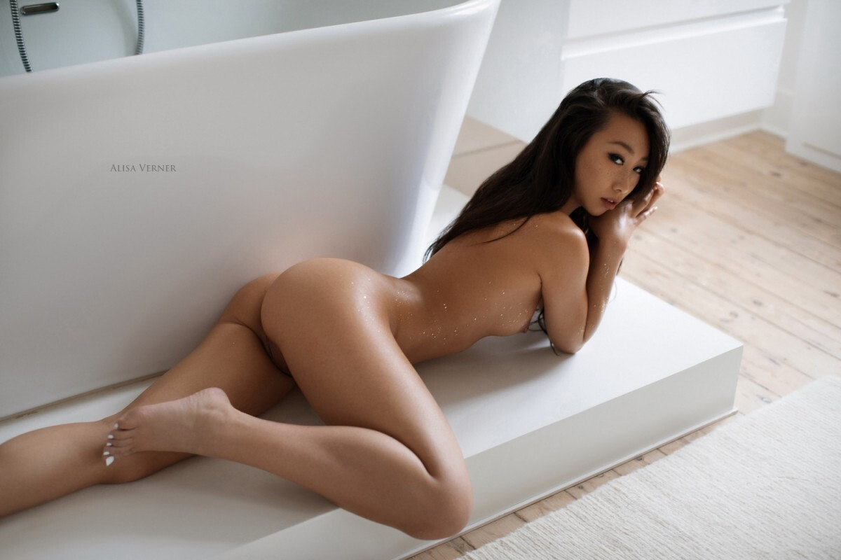 japanese-nude-model-kim-shinobi-nude-sexy-leaked-03-ohfree.net_ Japanese nude model Kim Shinobi nude sexy leaked the fappening