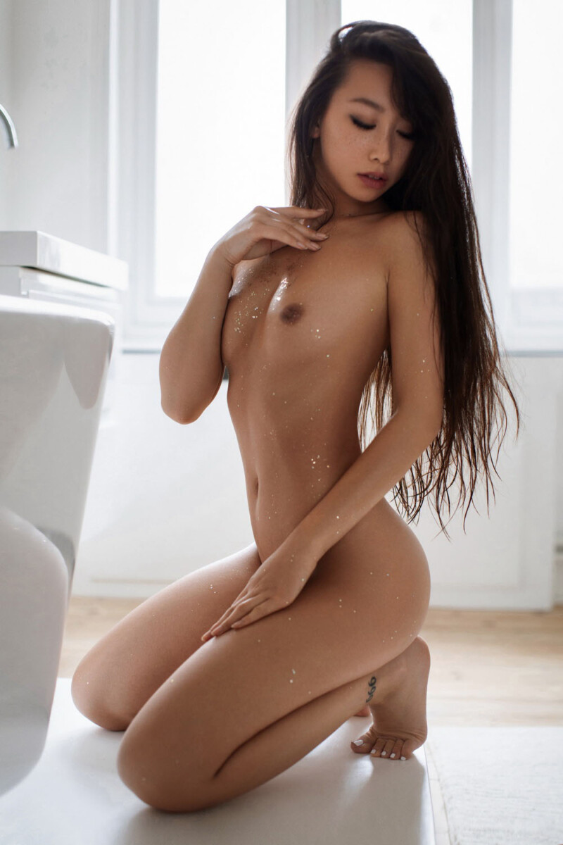 japanese-nude-model-kim-shinobi-nude-sexy-leaked-21-ohfree.net_-1 Japanese nude model Kim Shinobi nude sexy leaked the fappening
